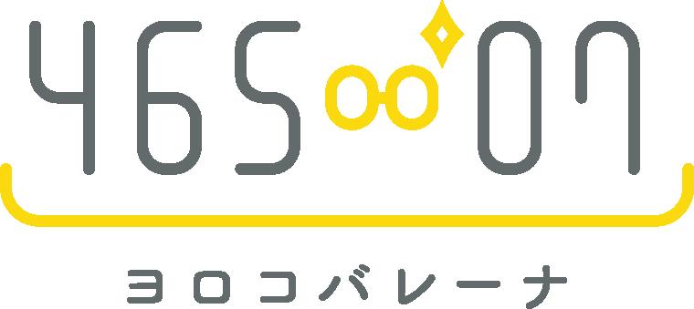 株式会社ヨロコバレーナ